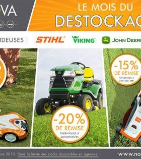 bandeau-destockage-tondeuses-stihl-viking-john-deere-stiga-thermique-electrique-batterie-web-