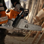 STIHL Smart connector a retrouver chez Nova Groupe en Région PACA