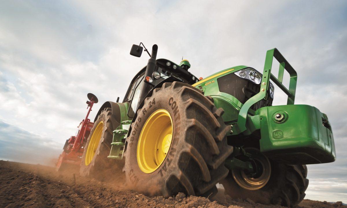 nova location tracteurs agricole en région paca à proximité de Marseille, Aix-En-Provence, Peynier, Saint Maximin la Sainte Baume, Aubagne, Avignon, Nimes, Orange, Manosque (1)