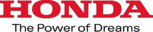 Vente achat location entretien révision de matériel HONDA chez NOVA. 10 agences dans le sud-est en région PACA, bouches du rhone - Aix - Arles - Nimes - Avignon. Machines HONDA et pièces détachées sur les départements 04,05,06,13,30,83,84. HONDA paca. HONDA prix, HONDA lambesc, HONDA saint-cannat, HONDA pélissanne, HONDA eyguières, HONDA cavaillon, HONDA cheval-blanc, HONDA orgon, HONDA Aix-en-Provence, HONDA Peynier, HONDA Allauch, HONDA Peypin, HONDA Mimet, HONDA Gréasque, HONDA Meyreuil, HONDA Fuveau, HONDA Pourrières, HONDA Rousset, HONDA Pourcieux, HONDA Fréjus, HONDA Saint-Raphaël, HONDA Roquebrune sur argens, HONDA Sainte-Maxime, HONDA Le Muy, HONDA Puget sur Argens, HONDA Saint Maximin la Sainte Baume, HONDA Aubagne, HONDA Trets, HONDA Gardanne, HONDA Plan de la tour, HONDA Grimaud, HONDA Cogolin, HONDA Bagnols, HONDA mallemort, HONDA salon-de-provence, HONDA sénas, HONDA merindol, HONDA grasse, HONDA béziers, HONDA istres, HONDA hyeres, HONDA frejus, leasing HONDA , crédit HONDA, location financiere HONDA, pièces HONDA,  et sur les départements 04 alpes de Hautes Provence, 05 Hautes Alpes, 06 Alpes Maritimes, 13 Bouches du Rhône, 30 Gard , 83 Var et 84 Vaucluse.