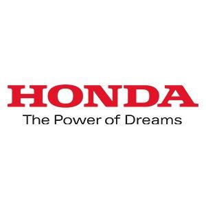 Vente achat location entretien révision de matériel HONDA chez NOVA. 10 agences dans le sud-est en région PACA, bouches du rhone - Aix - Arles - Nimes - Avignon. concessionnaire exclusif HONDA importateur machines et pièces détachées sur les départements 04,05,06,13,30,83,84. HONDA paca. HONDA prix, HONDA lambesc, HONDA saint-cannat, HONDA pélissanne, HONDA eyguières, HONDA cavaillon, HONDA cheval-blanc, HONDA orgon, HONDA Aix-en-Provence, HONDA Peynier, HONDA Allauch, HONDA Peypin, HONDA Mimet, HONDA Gréasque, HONDA Meyreuil, HONDA Fuveau, HONDA Pourrières, HONDA Rousset, HONDA Pourcieux, HONDA Fréjus, HONDA Saint-Raphaël, HONDA Roquebrune sur argens, HONDA Sainte-Maxime, HONDA Le Muy, HONDA Puget sur Argens, HONDA Saint Maximin la Sainte Baume, HONDA Aubagne, HONDA Trets, HONDA Gardanne, HONDA Plan de la tour, HONDA Grimaud, HONDA Cogolin, HONDA Bagnols, HONDA mallemort, HONDA salon-de-provence, HONDA sénas, HONDA merindol, HONDA grasse, HONDA béziers, HONDA istres, HONDA hyeres, HONDA frejus, leasing HONDA , crédit HONDA, location financiere HONDA, pièces HONDA, et sur les départements 04 alpes de Hautes Provence, 05 Hautes Alpes, 06 Alpes Maritimes, 13 Bouches du Rhône, 30 Gard , 83 Var et 84 Vaucluse.
