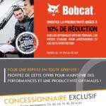 promotion kit entretien bobcat mai juin 2020 (web)