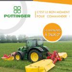 POTTINGER MORTE SAISON 08 20202
