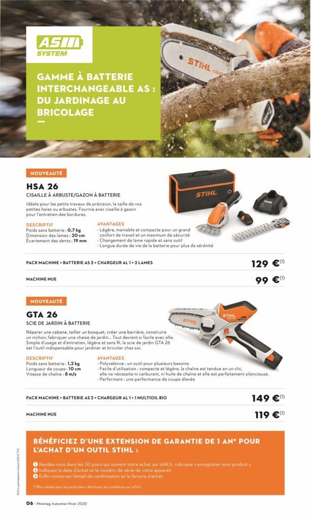 gamme à batterie minimag automne hiver 2020 stihl nova 28pages_Page_06