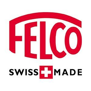 FELCO-logo