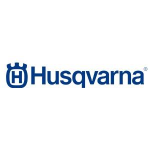 Vente achat location entretien révision de matériel HUSQVARNA chez NOVA. 10 agences dans le sud-est en région PACA, bouches du rhone - Aix - Arles - Nimes - Avignon. Machines HUSQVARNA et pièces détachées sur les départements 04,05,06,13,30,83,84. HUSQVARNA paca. HUSQVARNA prix, HUSQVARNA lambesc, HUSQVARNA saint-cannat, HUSQVARNA pélissanne, HUSQVARNA eyguières, HUSQVARNA cavaillon, HUSQVARNA cheval-blanc, HUSQVARNA orgon, HUSQVARNA Aix-en-Provence, HUSQVARNA Peynier, HUSQVARNA Allauch, HUSQVARNA Peypin, HUSQVARNA Mimet, HUSQVARNA Gréasque, HUSQVARNA Meyreuil, HUSQVARNA Fuveau, HUSQVARNA Pourrières, HUSQVARNA Rousset, HUSQVARNA Pourcieux, HUSQVARNA Fréjus, HUSQVARNA Saint-Raphaël, HUSQVARNA Roquebrune sur argens, HUSQVARNA Sainte-Maxime, HUSQVARNA Le Muy, HUSQVARNA Puget sur Argens, HUSQVARNA Saint Maximin la Sainte Baume, HUSQVARNA Aubagne, HUSQVARNA Trets, HUSQVARNA Gardanne, HUSQVARNA Plan de la tour, HUSQVARNA Grimaud, HUSQVARNA Cogolin, HUSQVARNA Bagnols, HUSQVARNA mallemort, HUSQVARNA salon-de-provence, HUSQVARNA sénas, HUSQVARNA merindol, HUSQVARNA grasse, HUSQVARNA béziers, HUSQVARNA istres, HUSQVARNA hyeres, HUSQVARNA frejus, leasing HUSQVARNA , crédit HUSQVARNA, location financiere HUSQVARNA, pièces HUSQVARNA, et sur les départements 04 alpes de Hautes Provence, 05 Hautes Alpes, 06 Alpes Maritimes, 13 Bouches du Rhône, 30 Gard , 83 Var et 84 Vaucluse.