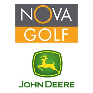 nova-golf-john-deere-logo