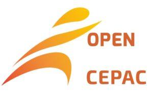 logo open pays aix cepac
