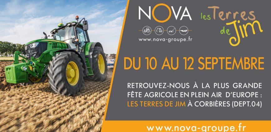 terres de jim 2021 visuel facebook (NOVA)